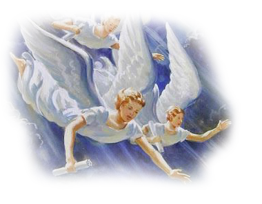 angels-message-1